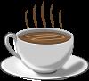 Kvalitní káva Moak